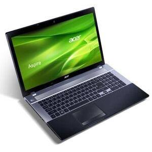 Photo of Acer Aspire V3-571G-52458G1TMAKK Laptop