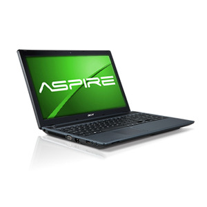 Photo of Acer Aspire AS5733Z-P622G32MNKK Laptop