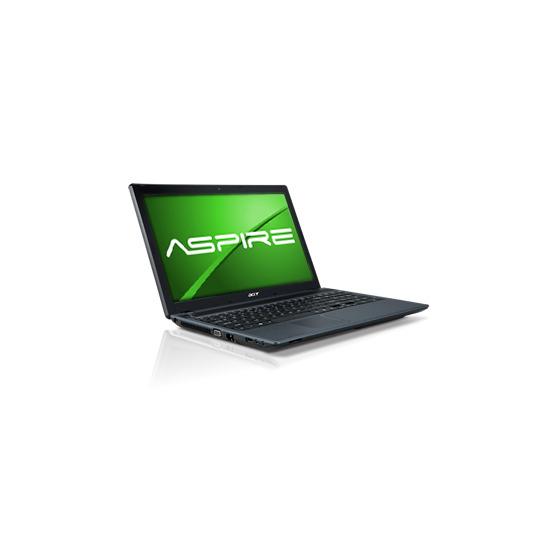 Acer Aspire AS5733Z-P622G32Mnkk