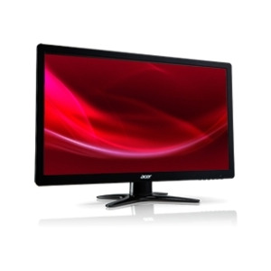 Photo of Acer G236HLBBD  Monitor