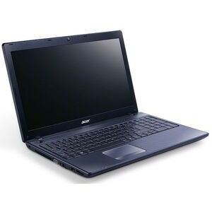 Photo of Acer TravelMate TM5744-484G50MNKK Laptop