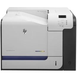 HP LaserJet M551DN  Reviews