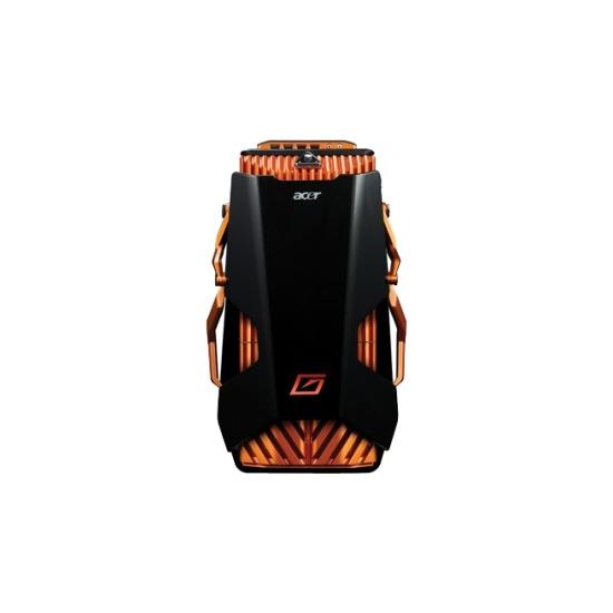 Acer Predator PT.SGRE2.004