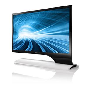 Photo of Samsung T24B750EW Television