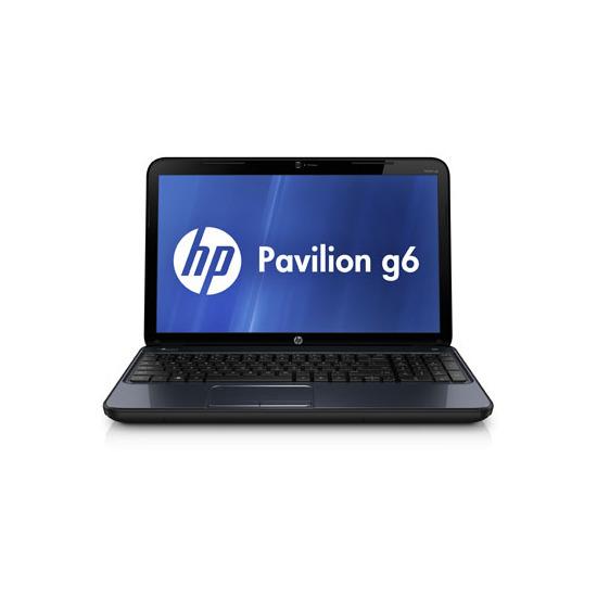 HP Pavilion g6-2029sa