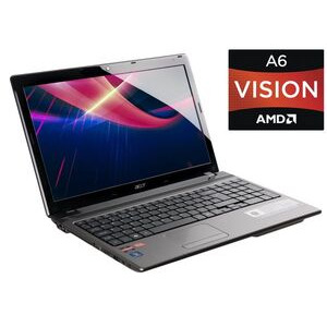 Photo of Acer Aspire 5560G-63424G50MNKK Laptop