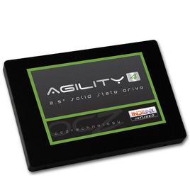 Ocz Agility 4 SSD(512 GB) Reviews