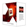 Photo of AMD FX-4170 FD4170FRGUBOX CPU