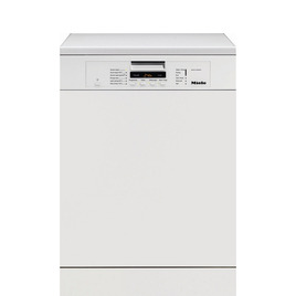 Miele G6160 SCVI Standard Fully Integrated Dishwashers Reviews