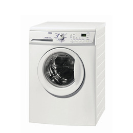 Zanussi ZWH7130P Reviews