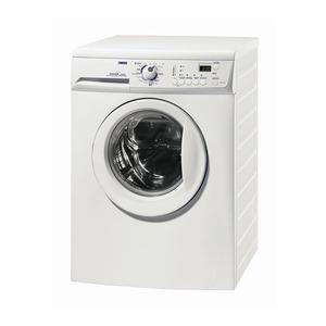Photo of Zanussi ZWH7130P Washer Dryer
