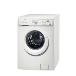 Zanussi ZWF14069W Reviews