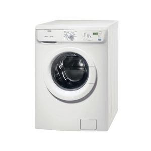 Photo of Zanussi ZWF14069W Washing Machine