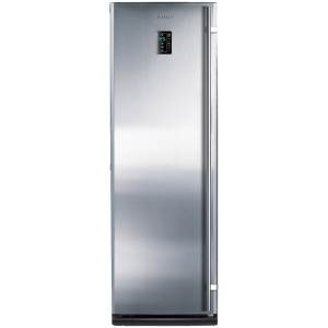 Photo of SAMSUNG RZ80EDRS Fridge Freezer