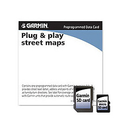 Garmin 010 10691 00 Reviews