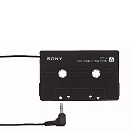 Sony CPA-9C