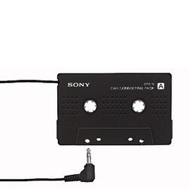 Sony CPA-9C