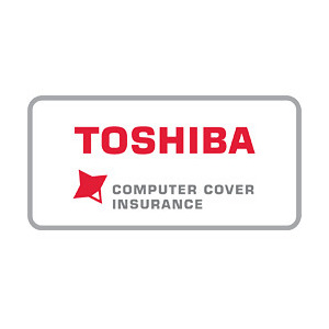 Photo of Toshiba Insurance Pack AA Computer Peripheral