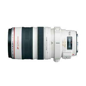 Photo of Canon Ef 28 300MM Is Usm Lens