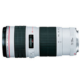 Canon Ef 70 200MM Is Usm Reviews