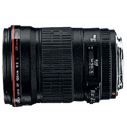 Canon EF13520LU Reviews