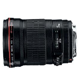 Canon EF13520LU Reviews