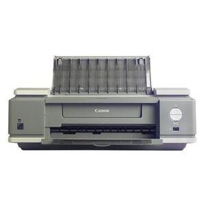 Photo of Canon Pixma IX4000 Printer
