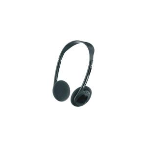 Photo of Sennheiser PX 20 Headphone