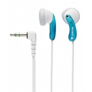 Photo of Sony MDR-E10LP Headphone