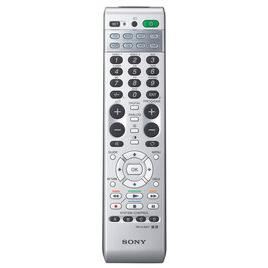 Sony RM VL600T Reviews