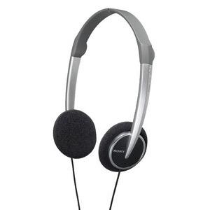 Photo of Sony MDR-410 Headphone