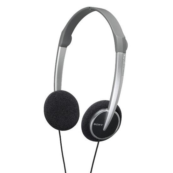 Sony MDR-410