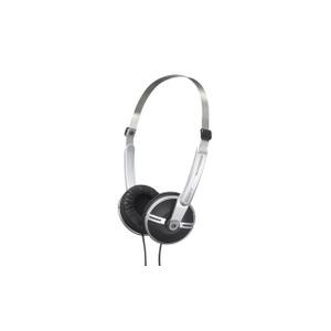Photo of Sony MDR-710 Headphone
