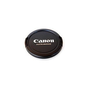 Photo of Canon E-77 Lens