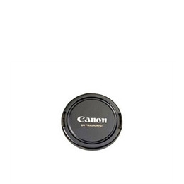 Canon E-58U Reviews