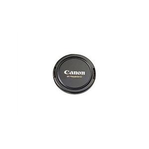 Photo of Canon E-58U Lens Hood