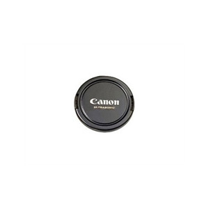Photo of Canon E-58U Lens Hood