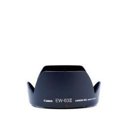 Canon EW 63 Reviews