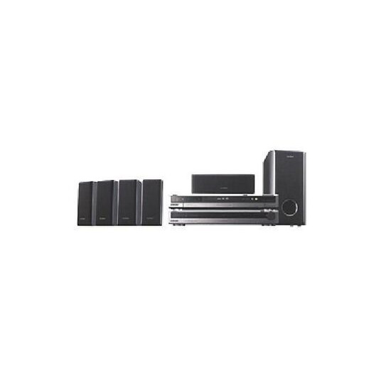 Sony HTP-GX120