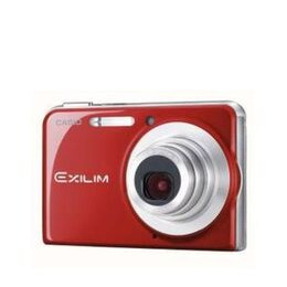 Casio Exilim EX-S770 Reviews