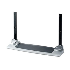 Photo of Panasonic Ty ST65PV500 TV Stands and Mount