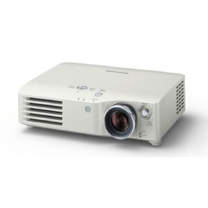 Photo of Panasonic PT AX100E Projector