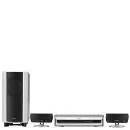 Sony DAV-X1V Reviews