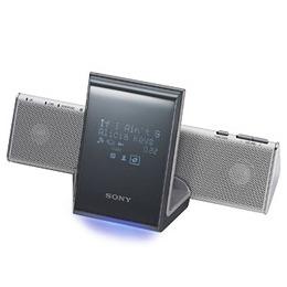 Sony CPF-IX001 Reviews