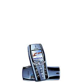 Nokia 7250i Reviews