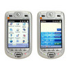 Photo of Orange SPV M2000 Mobile Phone