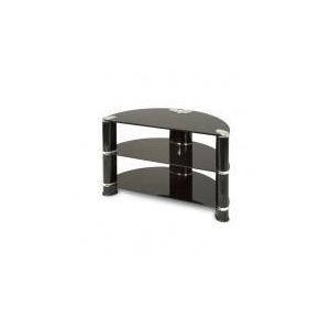 Photo of Techlink Avatar PTV4BBG TV Stands and Mount