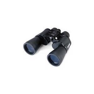 Photo of 10X50 European Binoculars Binocular