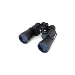 Photo of 10X50 European Binoculars Binocular