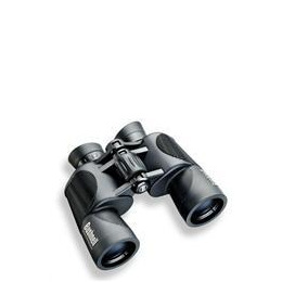 Bushnell 8X42 H2O Waterproof Binoculars Reviews